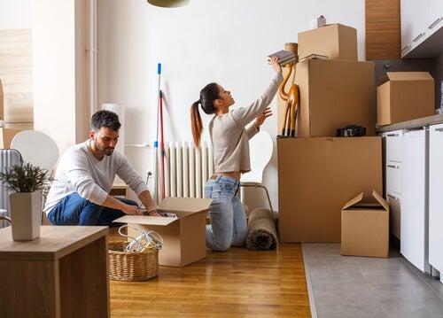 Ev İşi Yapmak Terapötik Olabilir