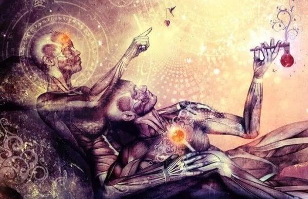 Aşk, Öz Saygınızı Güçlendirmeli, Yok Etmemeli