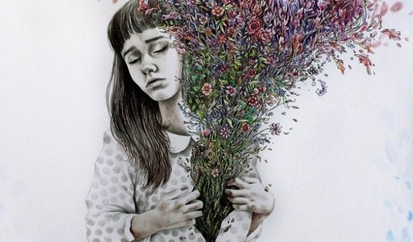 İmkansız Aşkın Tuhaf Cazibesi