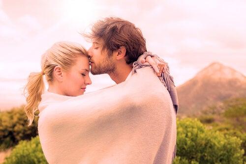 Oksitosin Seviyesini Yükseltmenin 7 Yolu