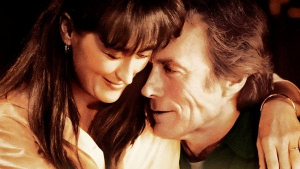 Aşk ve Nostalji Kokulu 3 Film