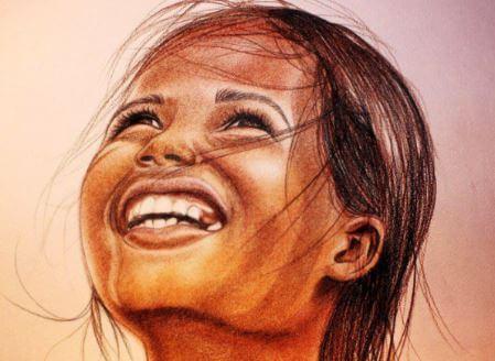 Jameson L. Scott'un Kaleminden Mutlu İnsanların 9 Alışkanlığı