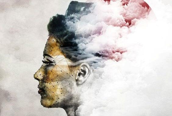 bulut beyin
