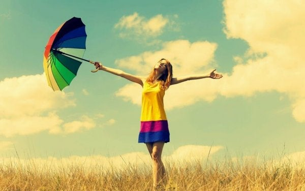 Mutlu İnsanların Farklı Yaptığı 7 Şey