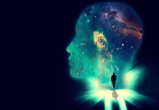 evren beyin