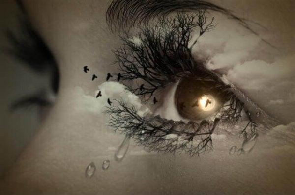 Bir Şeyi Sonlandırdığınız İçin Yeni Bir Başlangıç Hayal Edemediğinizde