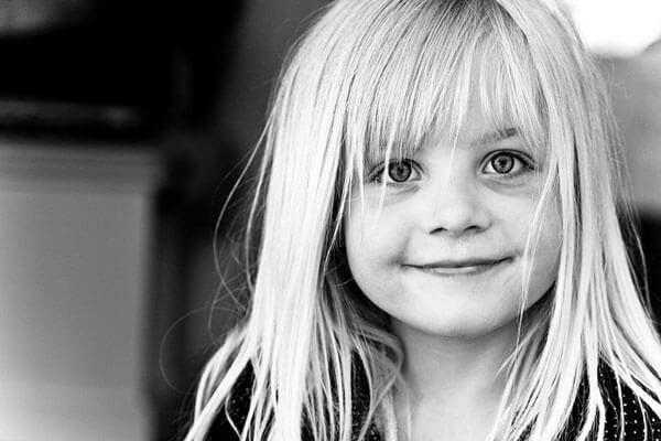 Çocuklar İçin En Güzel Ödül, Takdir ve Şefkattir