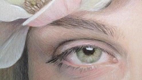 bakan göz
