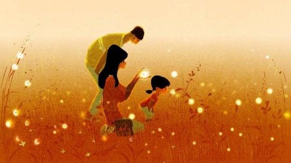 Ailevi İlişkiler Empati ve Saygı İster