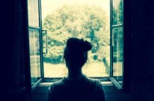 anılar kadın