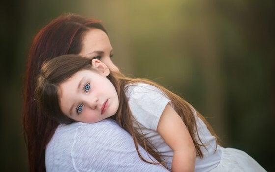 Çocuğunuza Bağırmayın, Onu Sorumluluk ve Sevecenlikle Yetiştirin