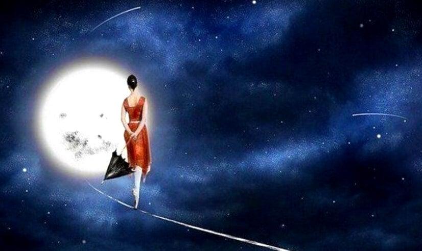 ayda kadın