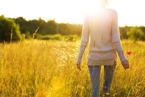 Kişisel Gelişim ve Motivasyon Üzerine 34 Muhteşem Söz