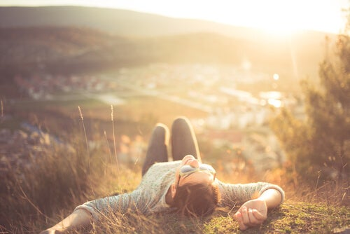 Rahatlamanın Zihinsel Faydaları