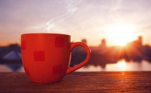 Güne Nasıl Başlarsanız Öyle Gider: Size Yardımcı Olacak 5 İpucu