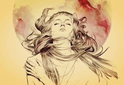 Cesaret ve Acı