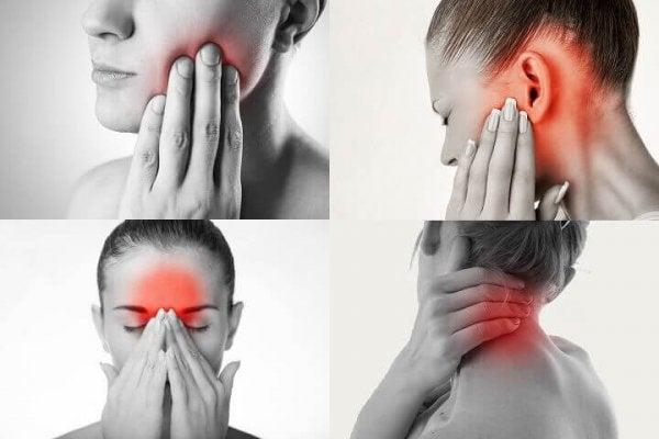 Diş Gıcırdatma: Nedenleri, Belirtileri ve Tedavisi