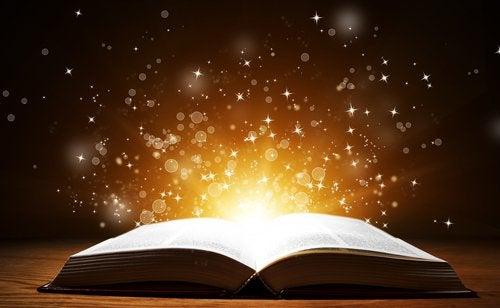 Psikoloji Üzerine En Etkileyici 5 Kitap