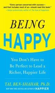 mutlu olmak