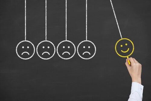 Psikolog Randevularının Kalitesini Arttıracak İpuçları