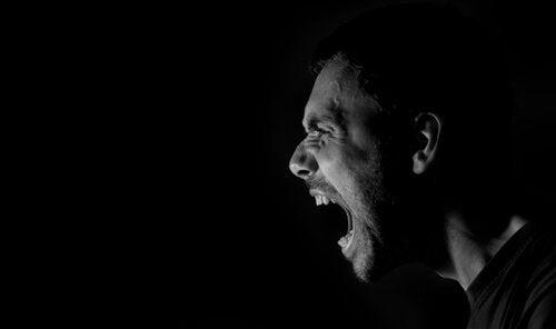 Aralıklı Patlayıcı Bozukluk: Hayal Kırıklığının Saldırganlığa Dönüşmüş Hali