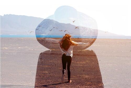 Hayal Etmeyi Bırakıp Gerçekliği Yaşamaya Başlayın: Gestalt Terapisi