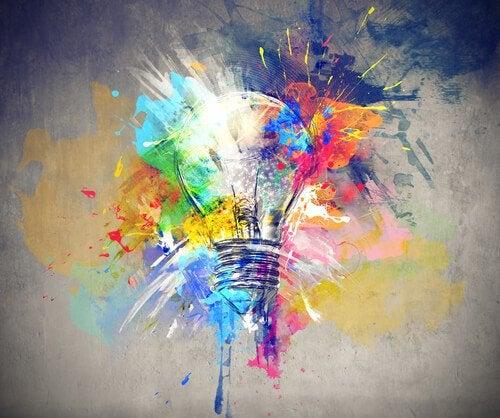 Yaratıcılık: İlgilenmemiz Gereken Bir Bitki