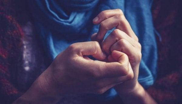 Önemli Bir İşten Önce Stresi Azaltan Bu Yöntemi Duydunuz mu?