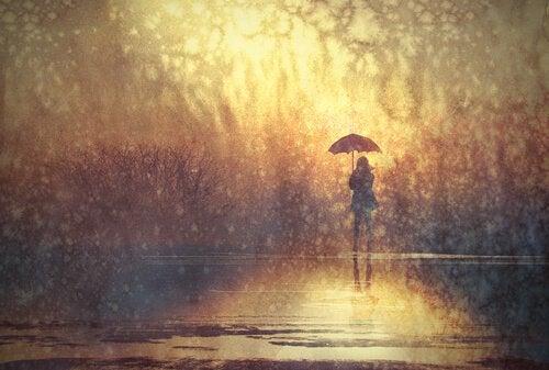 Kişisel Felaketler: Duygularımız için En İyi Rehber