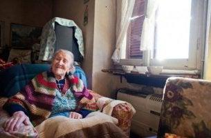 yaşlı-kadın-emma-morano
