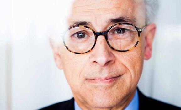 Antonio Damasio, Duyguların Nöroloğu