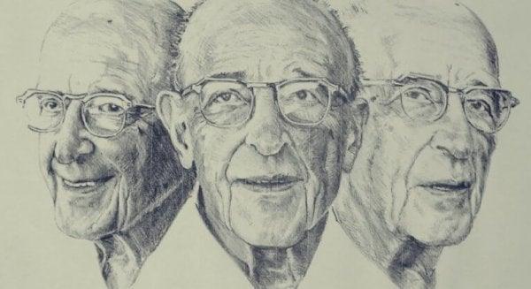 Psikolog Carl Rogers'ın En Ünlü 7 Sözü: Empati, Hoşgörü ve Daha Fazlası