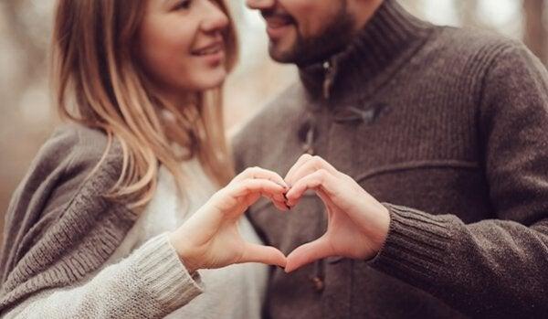 İlişkinizi Güçlendirmek için 5 Tavsiye