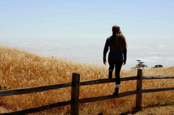 Kişisel Güçlenme: Zor Zamanlarımızdaki En İyi Yardımcı