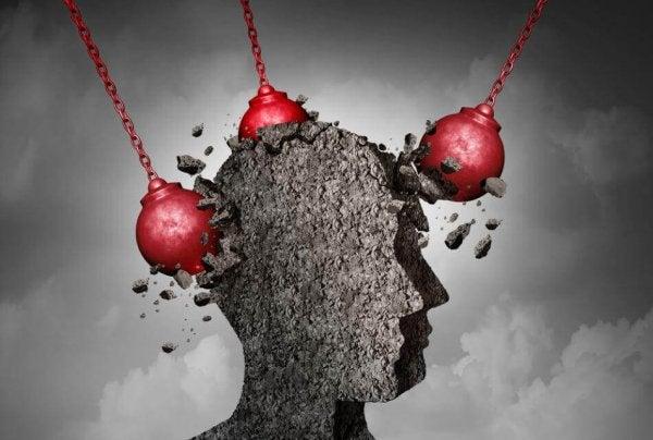 Depresyon Tedavisi Hakkında Bilinen 3 Yanlış