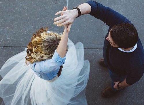 Dans Etmenin 5 Psikolojik Faydası