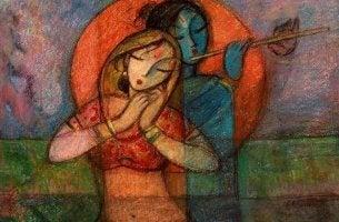 hindu-kadınlar
