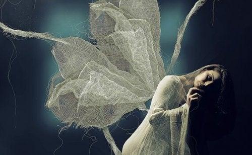 Yalnızlık ve Endişe Neden Beraber Görülür ve Bundan Nasıl Kurtulunur?