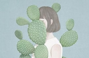 kaktusler-icinde-kiz