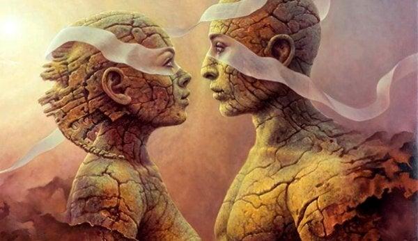 Ayna Nöronlar ve Empati: Bağlantı Mekanizmaları Mucizesi