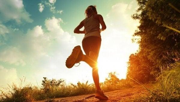 Fiziksel Aktivitenin 5 Psikolojik Faydası