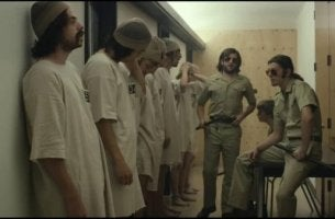 mahkumlar