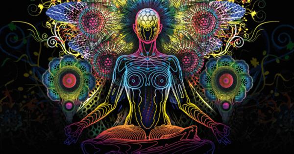 Denemeniz Gereken 5 Meditasyon Mantrası