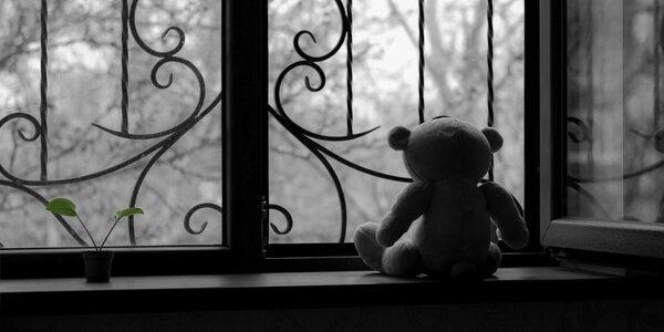 Patolojik Keder Terapisi: Nasıl Elveda Denir?
