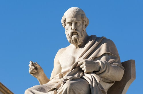 Plato'nun Dünyayı Anlamaya Dair En Güzel Sözleri