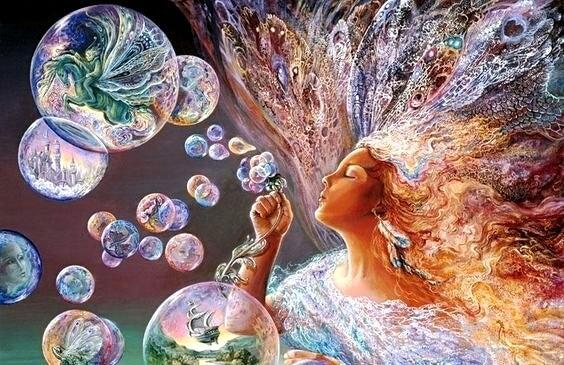 Duygusal Olgunluğa Erişmenin Yaşı Yok