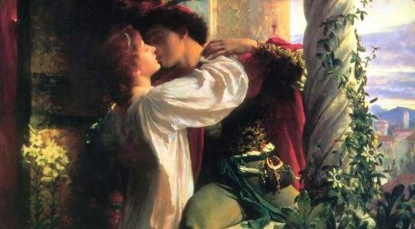 Abartılı Romantizm Bizi Mutsuz Mu Kılıyor?