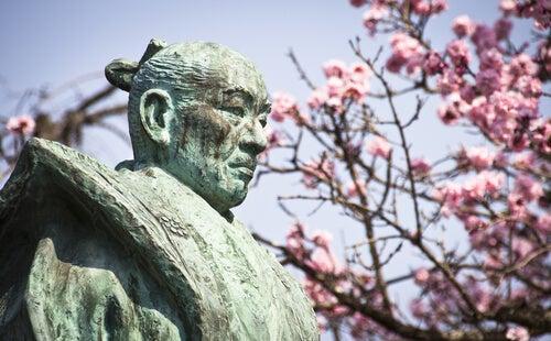 Yaşlı Samuray Ya Da Provokasyona Doğru Tepki Vermek