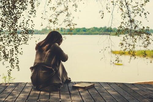 Ayrılığın Ardından Yaşanan Acı ve Aşamaları