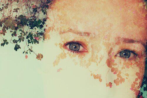 Prosopagnozi: Seni Görüyorum, Kim Olduğunu Biliyorum ama Yüzünü Tanıyamıyorum